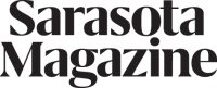 SARASOTA MAGAZINE LOGO_STACKED