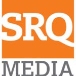 SRQ-Media-LOGO2