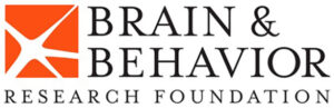 Brain & Behavioral Research Foundation