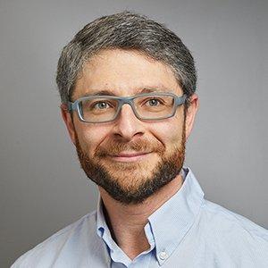Eli Lebowitz, Ph.D.
